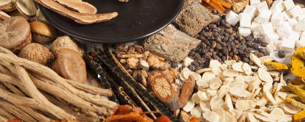 立冬节气饮食禁忌有哪些 立冬节气该如何预防寒 立冬节气可以吃狗肉吗