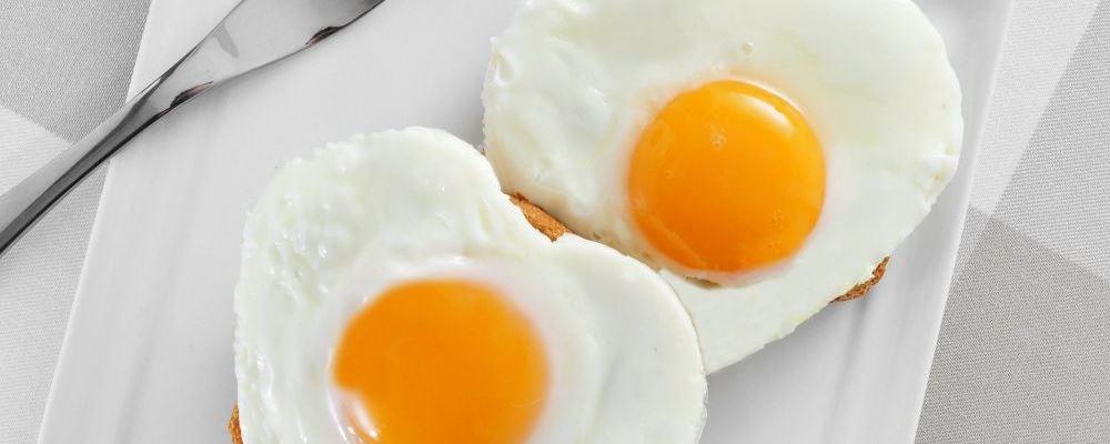 经常吃隔夜菜有什么危害 经常吃隔夜菜会腹泻吗 为什么不能吃隔夜菜