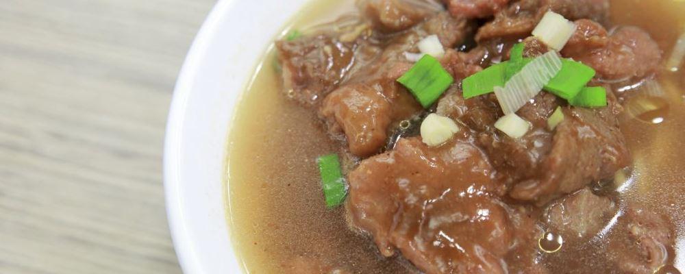 尿酸高的人不能喝什么 什么不适合尿酸高的人喝 尿酸高的人为什么不能喝浓肉汤